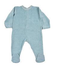 Petit Bateau Schlafanzug für Baby Jungen