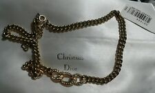 Christian Dior Collier