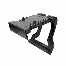TV Stand Holder Clip Attachment Kinect Sensor of Xbox 360 M4h5 U1n3