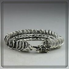 Sexy HALLOWEEN Game Of Thrones Khaleesi Daenerys Costume Dragon Bracelet Jewelry