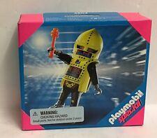 Playmobil   4604 Rolling Robot -  NEW - 2002
