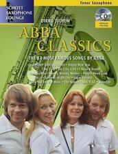 Abba Classics (2017, Taschenbuch)
