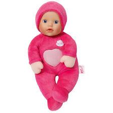 Interaktive Baby Born Puppen