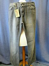 Fab ladies Jeans, JOE BROWNS, size 12, BNWT