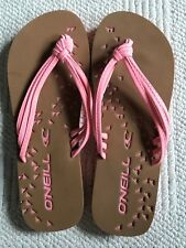 Tongs O'NEILL Femmes, Pointure 38, confortables & NEUVES