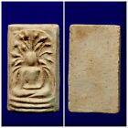Phra Phong (LP TOH) Wat Pradu Chim Phli #AS59 Rare Talisman Collectibles Antique