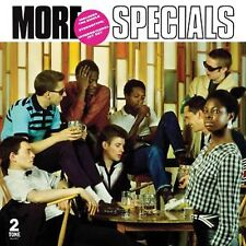 The Specials - More Specials - New 180g Vinyl LP