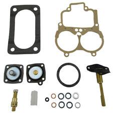 Reparatursatz Weber 32/36 DGAV 28/30 32DGV Vergaser Ford V6 OHC OHV Dichtsatz
