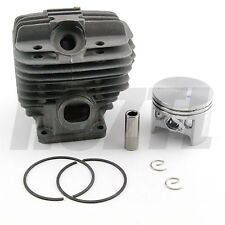 52MM BIG BORE CYLINDER PISTON KIT FOR STIHL 044 MS440 CHAINSAW # 1128 020 1227