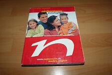 Neckermann Katalog Herbst - Winter 2000/2001