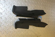 2002 BMW R1150RT-P R1150RT POLICE FAIRINGS SET COWLS COWLINGS