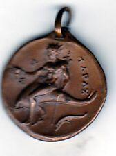 medaglia fascista CLIV legione CCNN milizia
