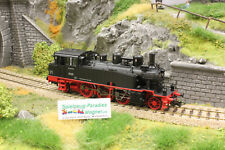 LILIPUT 131187 SpurH0~ Dampflok BR 75 1-3 DB, NEU&OVP