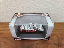 2006 #9 Kasey Kahne SRT Dodge Dealers 1/87 Winner's Circle NASCAR Diecast