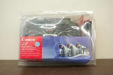 Canon ZR Series Accessory Kit