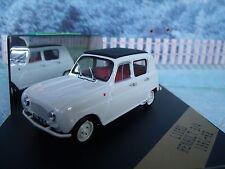 1/43 Vitesse (Portugal)   Renault 3/4 1961-62 #105D