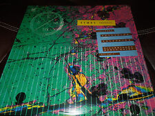 "XYMOX - OBSESSION - 12"" REMIXES USA 1989 - VERY RARE - EXC COND."