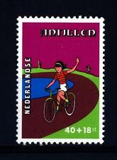 NETHERLANDS ANTILLES - ANTILLE OLANDESI - 1978 - Tempo libero