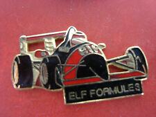 pins pin formule 3000 elf