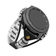 Band Braided Strap For Samsung Galaxy Watch Gear S3 Wrist Smartwatch Accessories