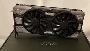EVGA 08G-P4-6686-KR GeForce GTX 1080 FTW2 Gaming Video Card