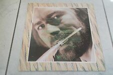 ROY HARPER BULLINAMINGVASE LP UK 1977