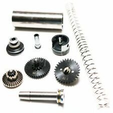 Airsoft Army Force Low Noise AK-Series High Torque 32:1 Gear Tune-Up Set