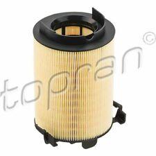TOPRAN Luftfilter 116063 für SEAT SKODA
