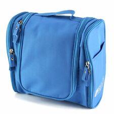 Large Cosmetic Make-Up Travel Toiletry Bags Case Wash Holder Organizer Handbag