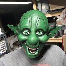 WG Clown Mod Latex Mask