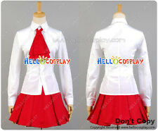 IB Mary And Garry Game Cosplay Ib Costume Girl Uniform H008