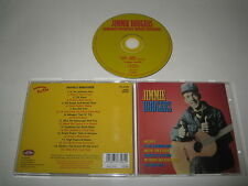 JIMMIE RODGERS/FAMOSO COUNTRY MUSIC FABRICANTES DE(PULSE/PLS CD 326)CD ÁLBUM