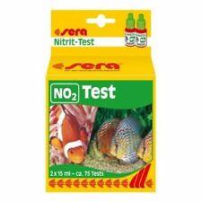 Sera test de nitrito (no2) 15 ml