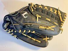 "New listing Louisville Genesis 1884 GENBD-1300 13"" Softball Baseball Glove Right Hand Throw"