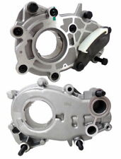 Fits 05-09 Buick Enclave LaCrosse Rendezvous 3.6L DOHC V6 - Engine Oil Pump