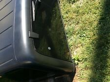2006 Jeep Wrangler TJ Rubicon Hardtop Hard Top 1997-2006