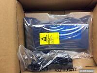460W HP 656362-B21 Platinum Plus Hot Plug Power Supply Kit Netzteil für PROLIANT