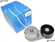 RANGE ROVER L322 SPORT DISCO 3 4.2 SC 4.4V8 AJ PETROL TENSIONER PQG500030G