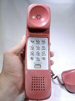 Vintage  Western Electric Push Button Trimline Phone TF