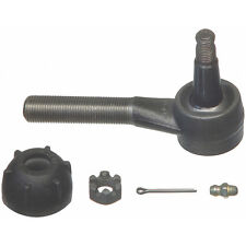 AUTOMANN 462.ES423L, ES423L LEFT HAND TIE ROD END