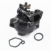 For Briggs & Stratton Lawn Mower Carburetor A5M6 799583 591979, 591160 593261