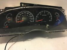 Instrument Clusters for 2002 Ford F-150 for sale | eBay