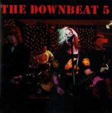 Downbeat 5 - Ism [New CD]