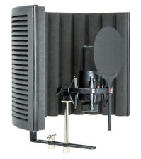 SE Electronics x1 S Studio Bundle mikrofonpack