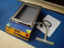 Brand new LEAD-FREE Titanium Alloy SOLDERING POT 1800W CM282 280x200x45