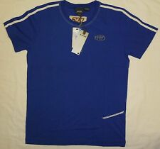 G STAR T SHIRT PASCAR ( OUR REF:175)