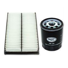 Filterpaket/ Filterset/ Filtersatz M68554L für Mazda gemäß Fahrzeugliste