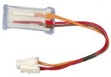 LG Electronics 6615JB2005C Refrigerator Defrost Sensor Thermostat Termo Fuze