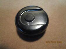 Hobart 403 Tenderizer: Capacitor Cap Oem#00-070486-00001