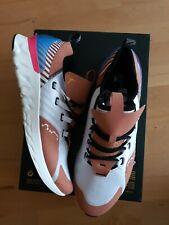 Nike Air Jordan React Havoc SE Gr 47, 5
